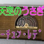 5月14日(月)FMラジオパーソナリティーやります♪