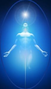Meditation31