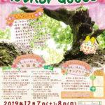 【12/07(土)~08(日)】は札幌でイベント出展!(事前予約受付中)
